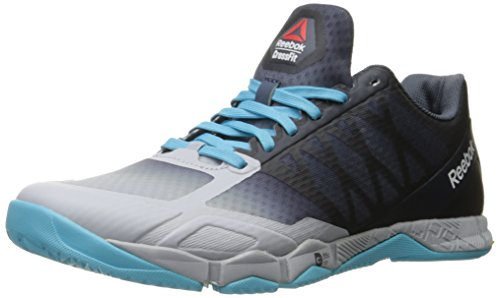 Reebok Men S Ros Workout Tr   Cross Trainer Shoe Review
