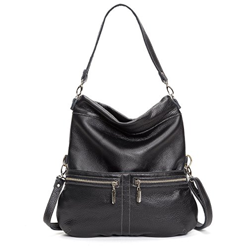mini-lauren-medium-sized-convertible-crossbody-in-black-italian-leather-with-nickel-hardware