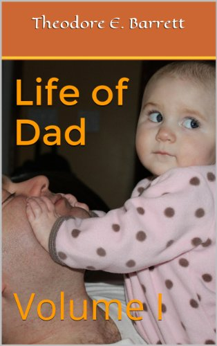 Life Of Dad: Volume I front-104169
