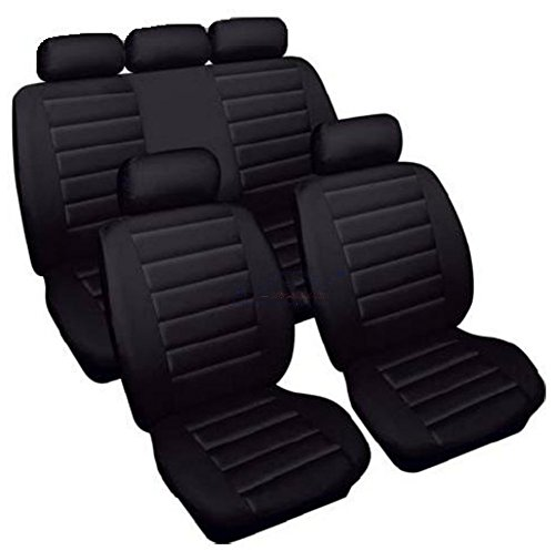 xtremeautor-black-leather-look-carrera-seat-covers-for-volkswagen-lupo-jetta-golf-touran-passat-bora