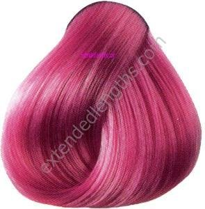pravana chroma silk