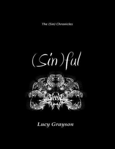 sinful-the-sin-chronicles-book-1-english-edition