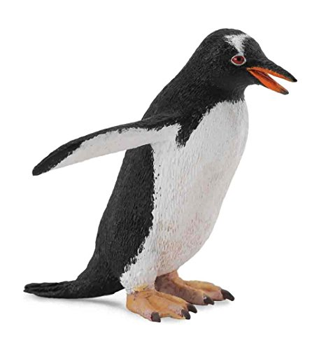 CollectA Gentoo Penguin