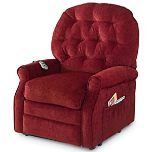 Lane Recliners Joann Lift Chair Recliner With