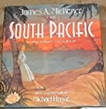 South Pacific (015200615X) by Michener, James A.