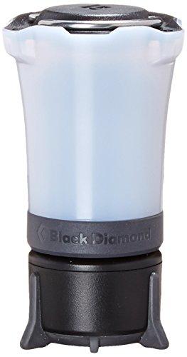 Black-Diamond-Camplaterne-Orbit-Matt-Black-One-Size-BD620710MTBKALL1