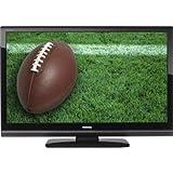 Toshiba REGZA 42RV535U 42-Inch 1080p LCD HDTV