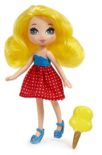 Moxie Girlz Yummiland Doll - Avery - 1