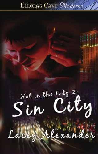 Hot in the City 2: Sin City