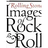 Rolling Stone: Images of Rock and Roll (1852275189) by DeCurtis, Anthony