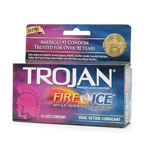 Where to buy single condoms? | Yahoo Answers