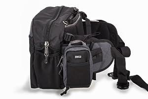 Think Tank Change Up V2.0 Multipurpose Shoulder Bag