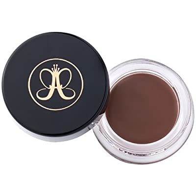 Cheapest Anastasia Beverly Hills DIPBROW - Color - Chocolate by Voronajj by USA - Free Shipping Available