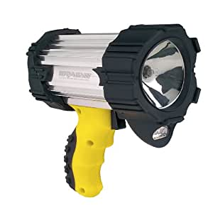 Rally 7316 Cordless Rechargeable Spotlight