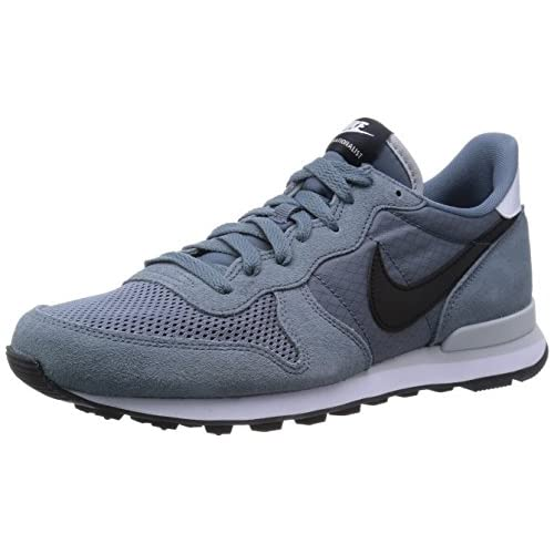 [ビューティアンドユースユナイテッドアローズ] BEAUTY&YOUTH UNITED ARROWS NIKE INTERNATIONALIST EC 14314995469 19 (DK.Gray/28cm)