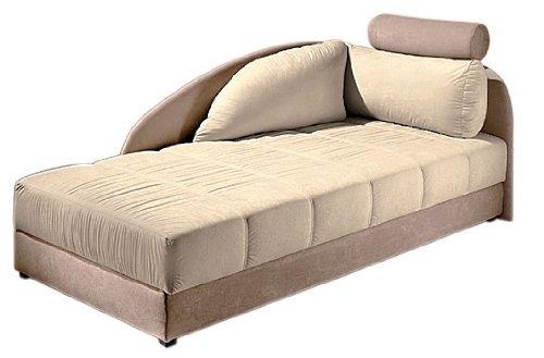 bett bettkasten 80x200 preisvergleiche erfahrungsberichte und kauf bei nextag. Black Bedroom Furniture Sets. Home Design Ideas