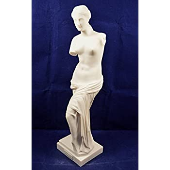 Aphrodite sculpture Venus statue Goddess of love great statue