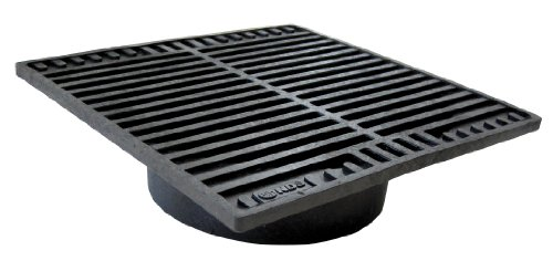nds-970g-6-inch-by-6-inch-square-grate-with-4-inch-adapter