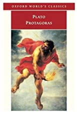 Protagoras