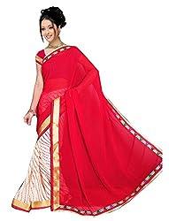 Mansi Tex - - sari for wedding - partywear saree - sadi for beautiful lady.........(C-3)