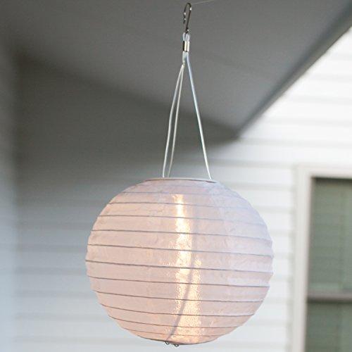 garten lampions preisvergleiche erfahrungsberichte und kauf bei nextag. Black Bedroom Furniture Sets. Home Design Ideas