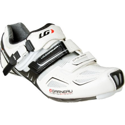 Louis Garneau CFS-300 Shoe - Men's