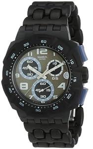 Swatch SUIM401 Montre