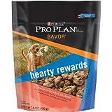 Purina Pro Plan Savor Hearty Rewards - Salmon - 6 oz