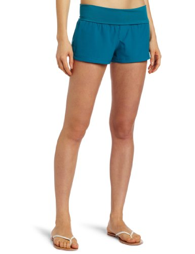 Roxy Juniors Endless Summer Boardshort