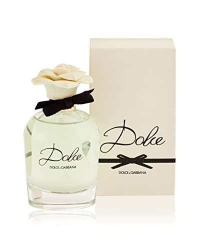 D&G Perfume Mujer Dolce 75 ml