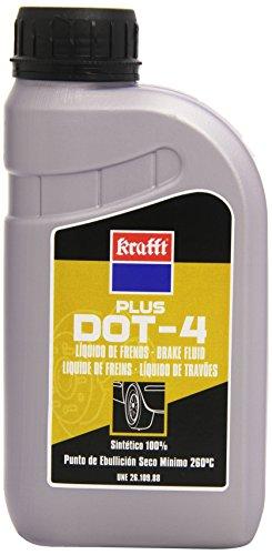 liquido-freno-kraft-dot4-plus