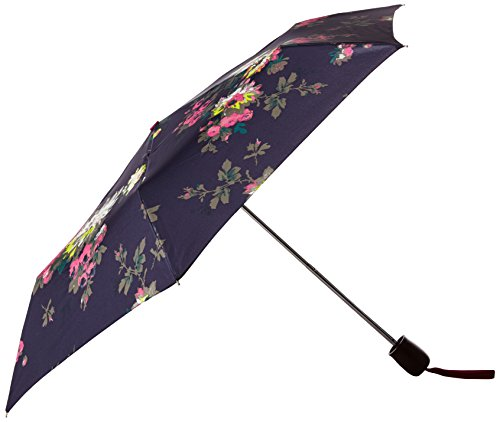 joules-womens-brolly-umbrella-blue-french-navy-floral-one-size