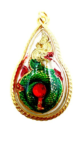 holy-and-powerful-red-naga-eye-gem-stone-for-luck-success-rich-pendant-with-special-amulet-box