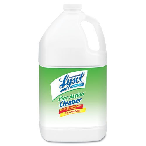 professional-lysol-brand-products-professional-lysol-brand-disinfectant-pine-action-cleaner-1-gal-bo