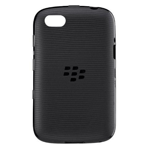 blackberry-acc-55945-001-9720-soft-shell-translucent-case-schwarz