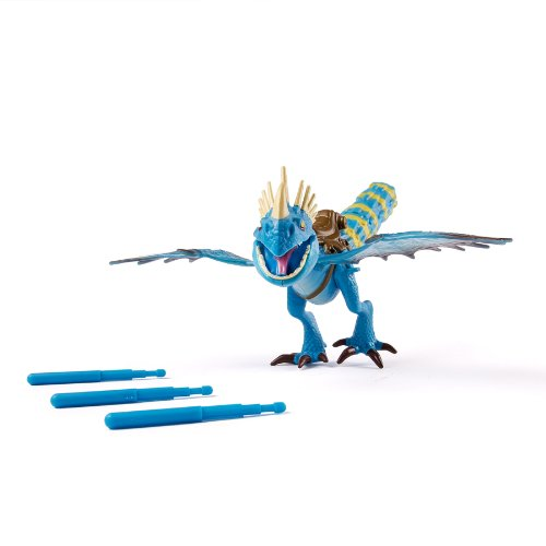 dreamworks-dragons-how-to-train-your-dragon-2-stormfly-power-dragon-tail-twist-spike-attack