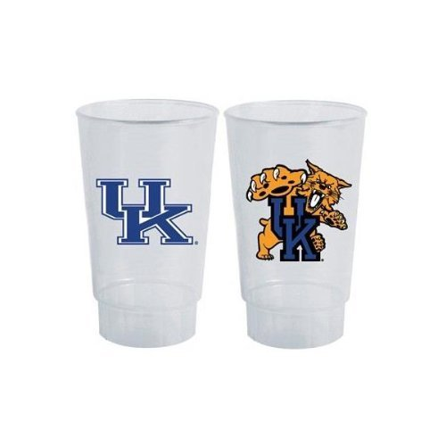 ncaa-kentucky-wildcats-4-pack-16oz-plastic-cups-by-hunter-manufacturing