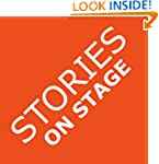 Stories on Stage: Children's Plays fo...