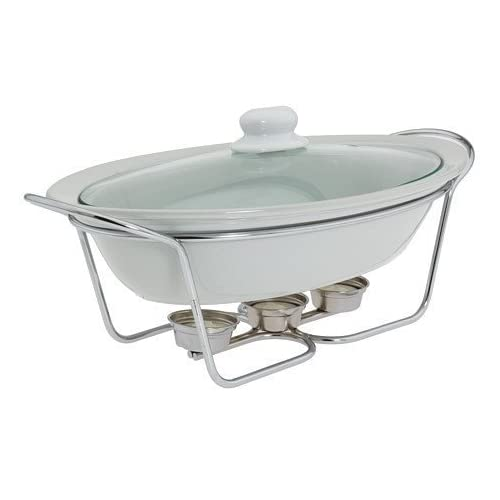 Candles - Brand NEW - Gift Boxed: Casserole Dish: Kitchen & Dining