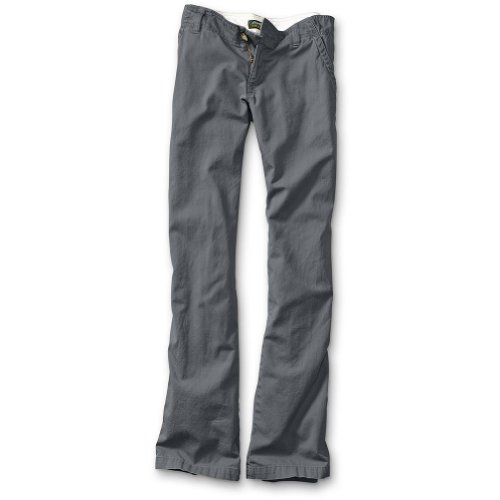Pants Amp Capris Eddie Bauer Blakely Fit Legend Wash Chino Pants Ash 16 Petite