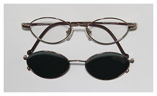 buy designer eyeglasses online  clip-ons eyeglasses