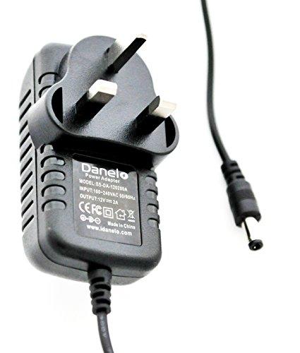 12v-danelo-power-supply-adaptor-for-replement-125a-allen-heath-xone-dx-controller-am6906