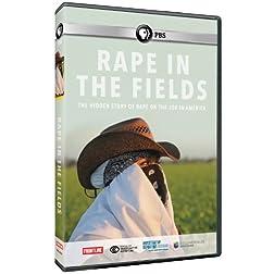 Frontline: Rape in the Fields