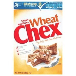 wheat-chex-oven-toasted-wheat-cereal-39689-g