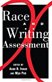 Race and Writing Assessment (Studies in Composition and Rhetoric)