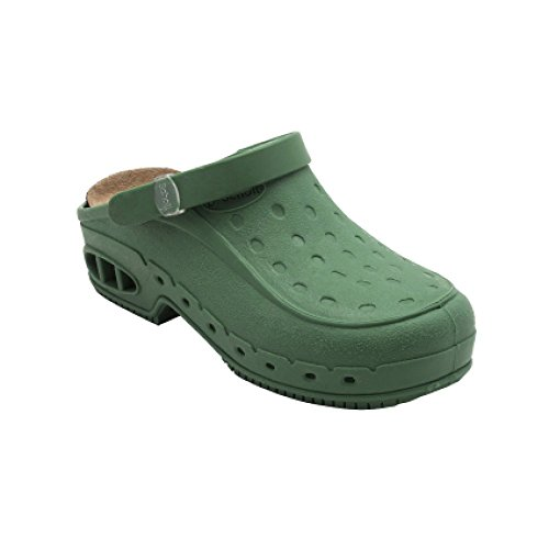 dr-scholl-new-work-fit-b-s-green-grosse-44