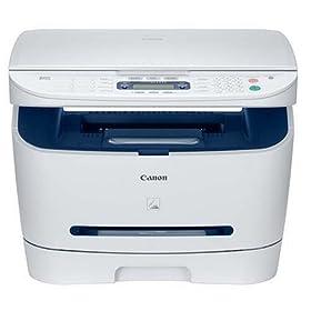 Amazon - Canon imageCLASS MF3240 All-in-One Laser Printer - $69.99
