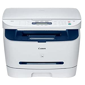 Canon imageCLASS MF3240 Monochrome Laser All-in-One Printer