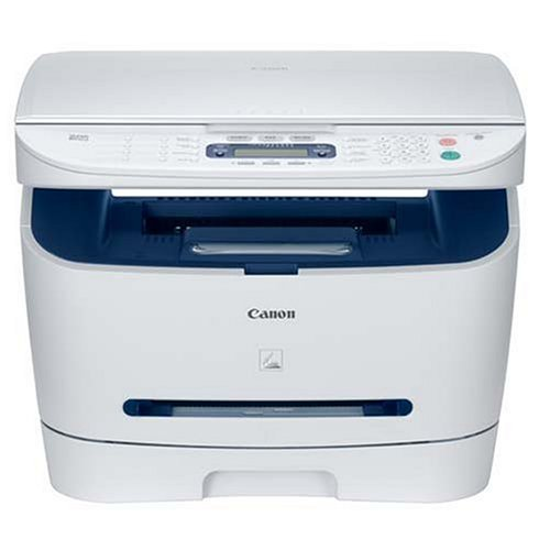 Canon imageCLASS MF3240 Monochrome Laser All-in-One