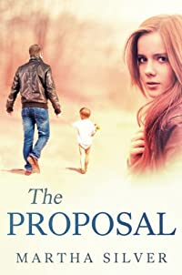(FREE on 11/19) The Proposal by Martha Silver - http://eBooksHabit.com
